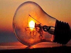 İstanbullular dikkat! 4 Ağustos'da elektrik kesintisi