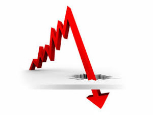 İspanya'da ekonomik kriz