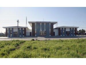 Duacı Aile Yaşam Merkezi açılıyor