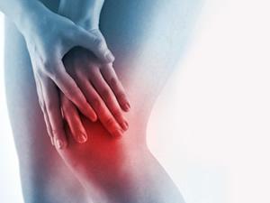Vücut dokularının içini gören teknoloji geliştirildi