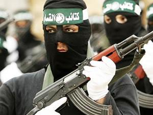 Hamas'tan çarpıcı İsrail açıklaması!