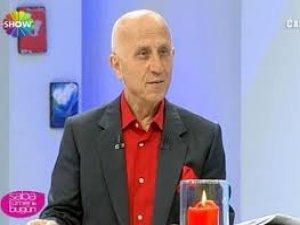Öztürk'den İhsanoğlu'na şok suçlama