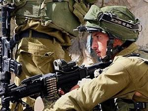 Hamas açıkladı: Tek seferde 30 İsrail askeri...