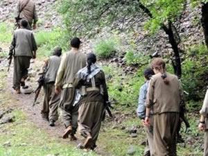 PKK'nın seçim stratejisi deşifre oldu