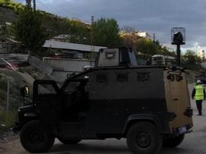 112 ekibi PKK'lıları tedavi etti mi?