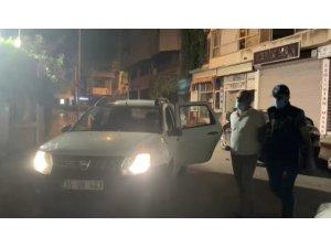 İzmir merkezli 35 ilde FETÖ/PDY operasyonu: 132 şüpheli hakkında gözaltı kararı