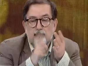 Murat Bardakçı: Abdülhamit adamı oyardı oyar