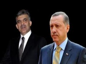 Abdullah Gül, Erdoğan'ın hangi isteğini yapmadı