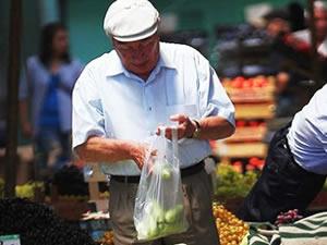 Temmuz ayına ait enflasyon verileri açıklandı