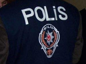 """""""Paralel yapı"""" soruşturmasında 2 polis teslim oldu"""