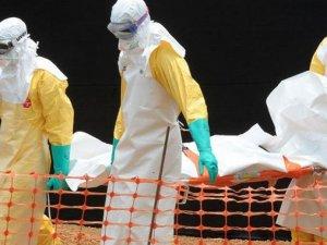Ebola tahmin edilenden daha tehlikeli