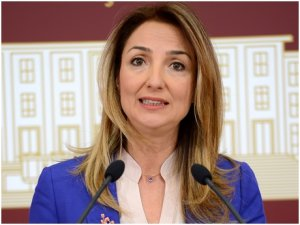 CHP'li Vekil: Kahkalarımızla Arınç'ı ağlatacağız