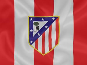 Atletico Madrid yarın İzmir'e geliyor