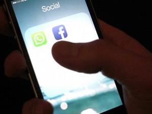 Whatsapp'ta dolandırıcılık tehlikesi!