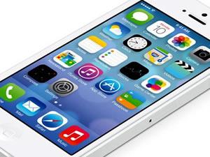 Türkiye'deki iPhone'lar ücretsiz değiştiriliyor