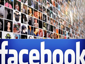 'Facebook kişi başı 500 euro ödesin'