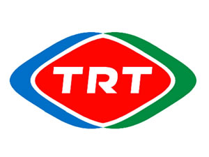 TRT'deki yayın süreleri herkesi şaşırttı!