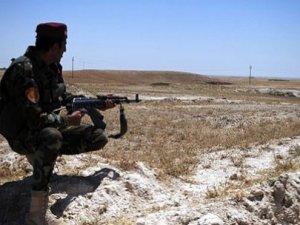 IŞİD'e büyük darbe: 62 ölü