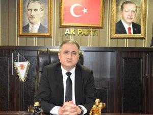 """Bozkurt, """"10 milyon liralık yatırım yapılacak"""""""
