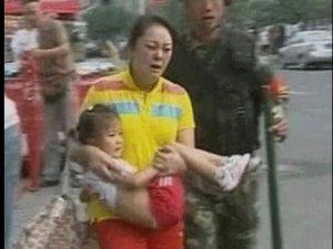 Çin'de 2 bin Türk öldürüldü!