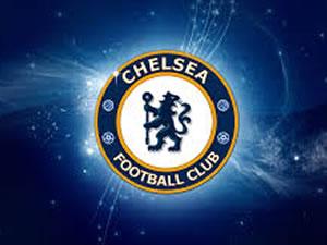 Chelsea, 7 Ağustos'ta İstanbul'a geliyor