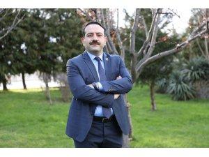 ''Mega proje İstanbul'a değer katacak''