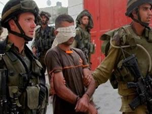 Economist dergisi'nden İsrail'e ağır eleştiri!
