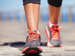 Sağlıklı bir yürüyüş için 11 altın kural