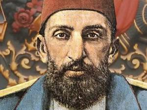 2. Abdülhamid'in siyonizmle savaşı