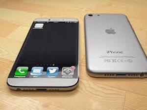İşte iPhone 6'nın çıkış tarihi