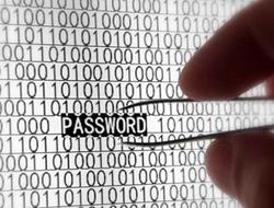 İnternet sitesinden 1 milyar 200 milyon kişinin bilgileri çaldı