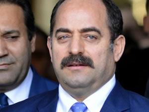 Savcı Öz'den Başbakan ve Bakan Ala Hakkında Suç Duyurusu