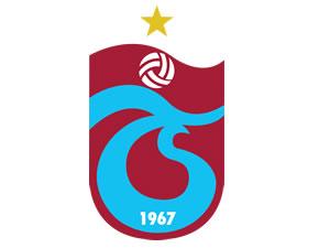 Trabzonspor'da kombine kartlarda indirim yapıldı