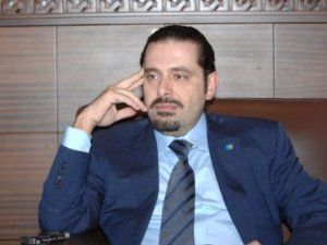 Arabistan'dan 1 milyar dolarlık talimat