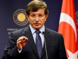 Ankara'da sürpriz zirve toplantısı