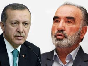 Hayrettin Karaman'dan Erdoğan için Çankaya fetvası!