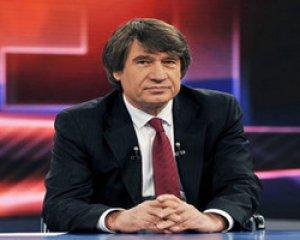 Hamit İzol CHP'den istifa etti
