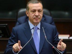 """Erdoğan'a zor soru """"Ermenilik bir aşağılıklık mıdır?"""""""