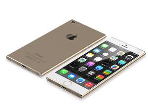 Yeni iPhone Eylül'de çıkıyor