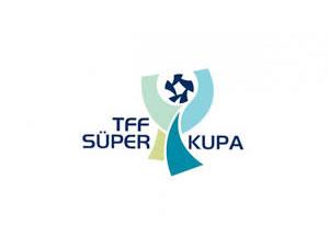 TFF Süper Kupa biletleri yarın satışa çıkacak