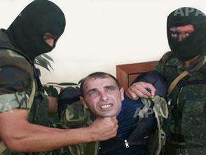 4 Ermenistan ajanı öldürüldü