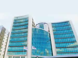 Bank Asya, Katar İslamic Bank ile münhasırlık anlaşması feshedildi