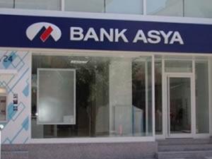 Bank Asya ile ilgili çok önemli gelişme