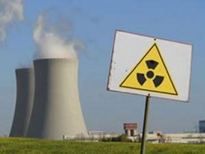 Belçika'nın Doel 4 nükleer santralinde sabotaj şüphesi