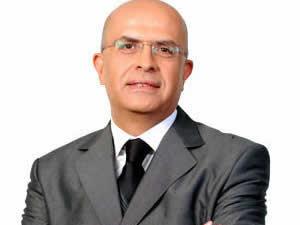 Hürriyet Genel Yayın Yönetmeni istifa etti