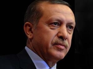 Erdoğan balkon konuşmasını o binada yapacak