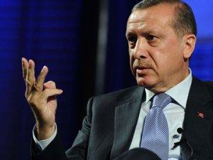 İşte Erdoğan'a yapılan bağış miktarı