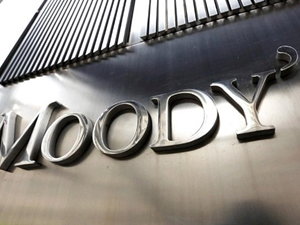 Moody's Türkiye kararı belli oldu