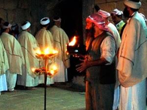 Yezidiler hakkında yanlış bilinen gerçekler