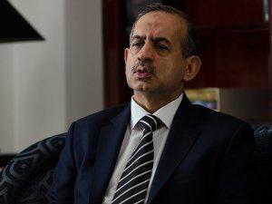 Türkmenlere en fazla destek Türkiye'den